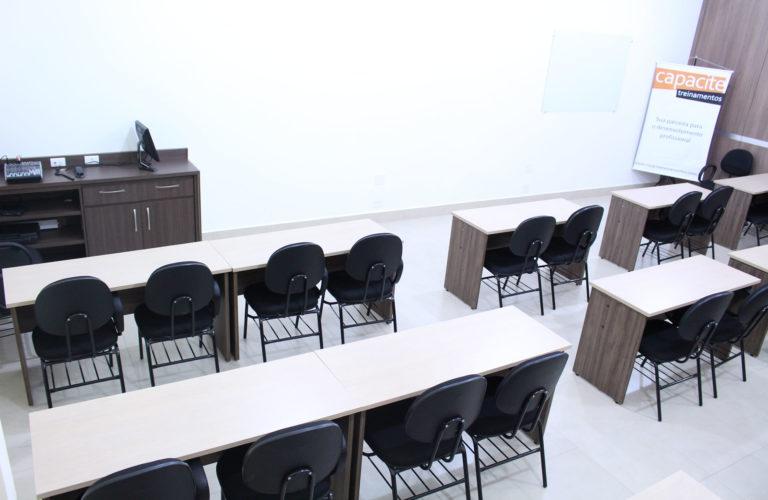 Sala-de-Cursos-3