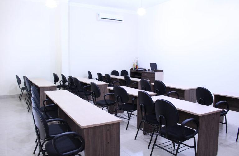 Sala-de-Cursos
