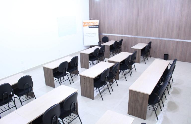 Sala-de-Cursos-Frente