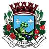 Prefeitura Municipal de Cabreúva