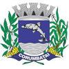 Prefeitura Municipal de Corumbataí