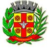 Prefeitura Municipal de Iracemapolis
